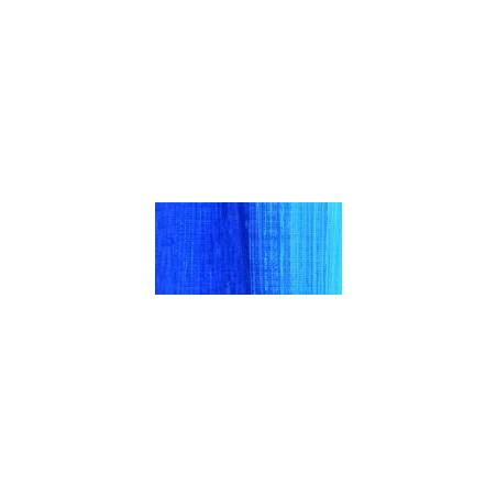 LUKAS 1862 HUILE EXTRA FINE 37ML S1 120 BLEU PRIMAIRE