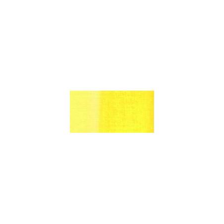 LUKAS 1862 HUILE EXTRA FINE 37ML S1 010 JAUNE PRIMAIRE