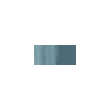LUKAS 1862 HUILE EXTRA FINE 37ML S1 192 GRIS FROID