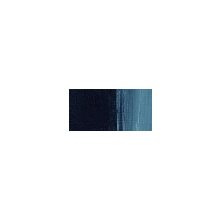 LUKAS 1862 HUILE EXTRA FINE 37ML S1 184 GRIS DE PAYNE