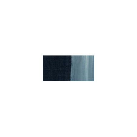LUKAS 1862 HUILE EXTRA FINE 37ML S1 182 NOIR IVOIRE