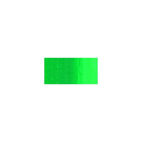 LUKAS 1862 HUILE EXTRA FINE 37ML S1 163 VERT PERMANENT