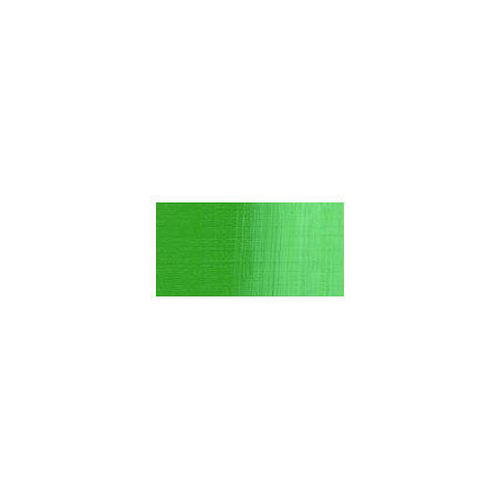LUKAS 1862 HUILE EXTRA FINE 37ML S2 153 OXYDE VERT CHROME