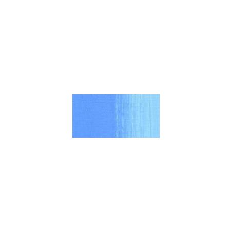 LUKAS 1862 HUILE EXTRA FINE 37ML S1 150 BLEU