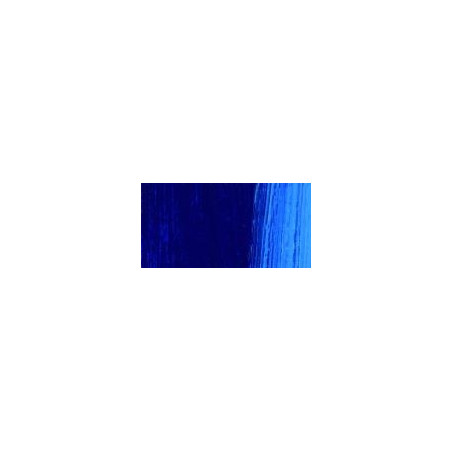 LUKAS 1862 HUILE EXTRA FINE 37ML S1 145 BLEU PHTALO