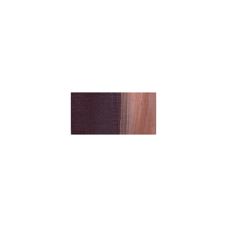 LUKAS 1862 HUILE EXTRA FINE 37ML S1 111 TERRE OMBRE BRULEE