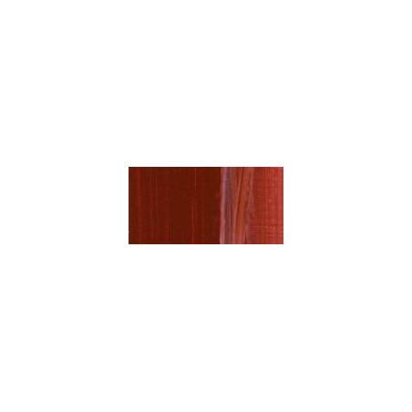 LUKAS 1862 HUILE EXTRA FINE 37ML S1 109 TERRE SIENNE BRULEE