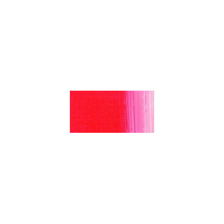 LUKAS 1862 HUILE EXTRA FINE 37ML S3 074 ROUGE CADMIUM FONCE