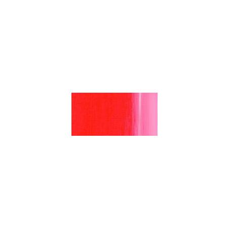 LUKAS 1862 HUILE EXTRA FINE 37ML S3 072 ROUGE CADMIUM CLAIR