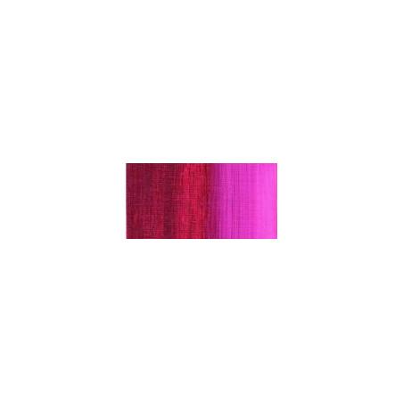 LUKAS 1862 HUILE EXTRA FINE 37ML S1 066 LAQUE GARANCE IMITATION