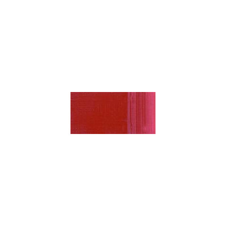 LUKAS 1862 HUILE EXTRA FINE 37ML S1 054 ROUGE ANGLAIS