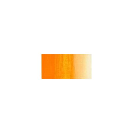 LUKAS 1862 HUILE EXTRA FINE 37ML S1 047 JAUNE PERMANENT FONCE