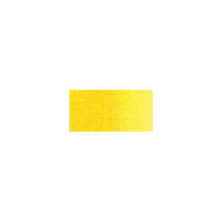 LUKAS 1862 HUILE EXTRA FINE 37ML S1 045 JAUNE PERMANENT CLAIR