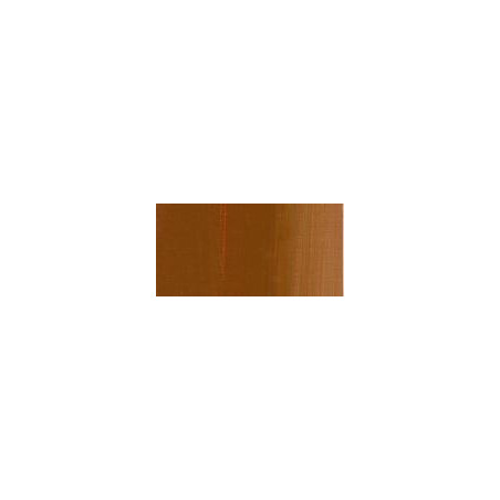 LUKAS 1862 HUILE EXTRA FINE 37ML S1 039 TERRE SIENNE NATURELLE