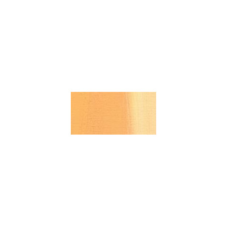 LUKAS 1862 HUILE EXTRA FINE 37ML S1 034 JAUNE NAPLES CLAIR