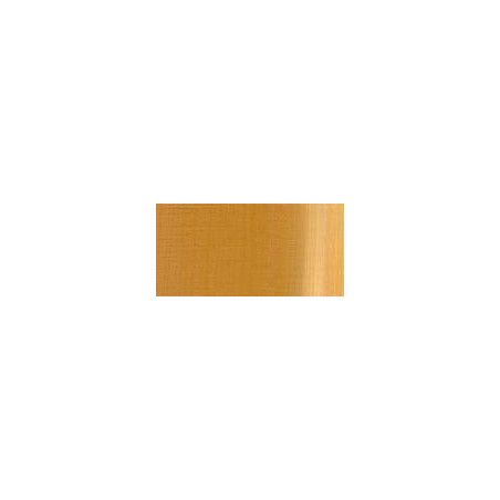 LUKAS 1862 HUILE EXTRA FINE 37ML S1 031 OCRE CLAIR
