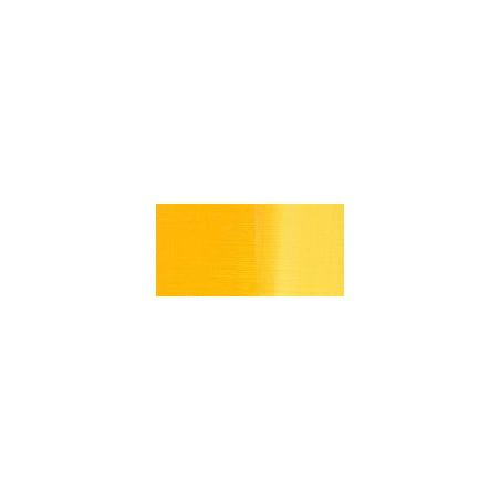 LUKAS 1862 HUILE EXTRA FINE 37ML S3 026 JAUNE CADMIUM CLAIR