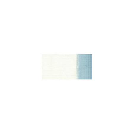 LUKAS 1862 HUILE EXTRA FINE 37ML S1 008 BLANC TITANE