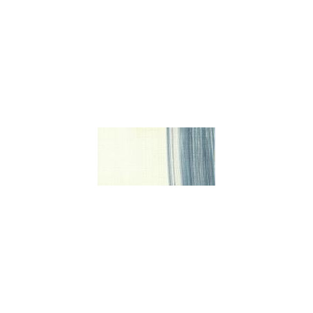 LUKAS 1862 HUILE EXTRA FINE 37ML S1 007 BLANC OPAQUE