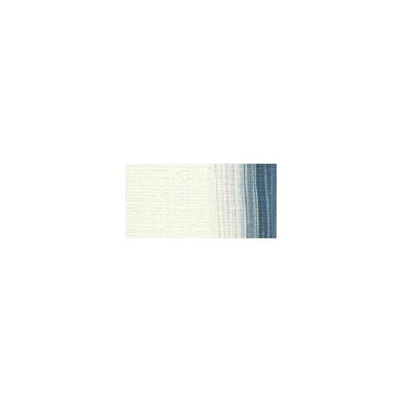 LUKAS 1862 HUILE EXTRA FINE 37 ML S1 004 BLANC DE ZINC
