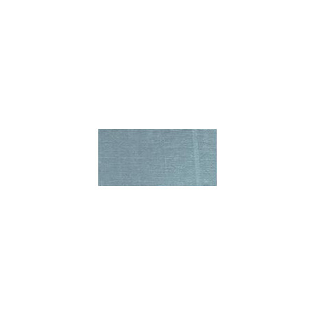 LUKAS 1862 HUILE EXTRA FINE 37ML S2 199 ARGENT METALLIQUE