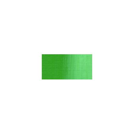 LUKAS 1862 HUILE EXTRA FINE 200ML S2 153 VERT OXYDE CHROME