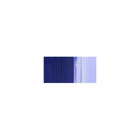 LUKAS 1862 HUILE EXTRA FINE 200ML S2 140 OUTREMER VIOLET IMITATION