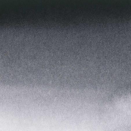 SENNELIER AQUA EXTRA FINE TUBE 21ML S1 703 GRIS DE PAYNE