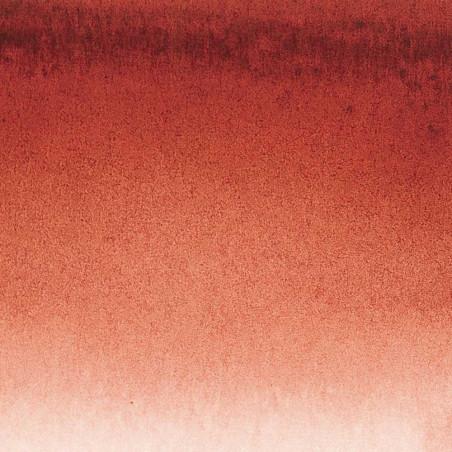 SENNELIER AQUA EXTRA FINE TUBE 21ML S2 699 GARANCE BRUNE