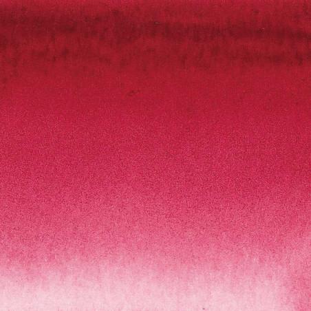 SENNELIER AQUA EXTRA FINE TUBE 21ML S3 695 LAQUE ALIZARINE CRAMOISIE