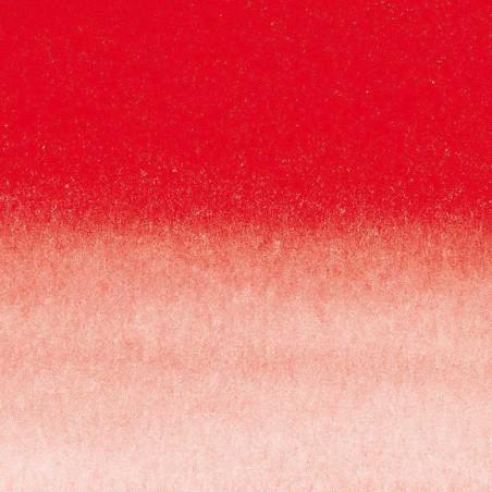 SENNELIER AQUA EXTRA FINE TUBE 21ML S2 675 ROUGE VERMIL. FRANÇAIS