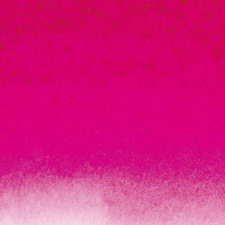 SENNELIER AQUA EXTRA FINE TUBE 21ML S2 659 ROSE OPÉRA