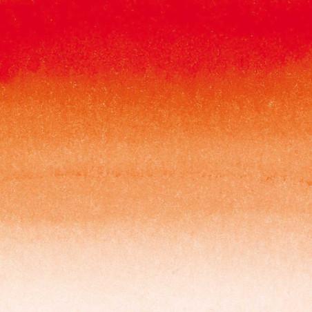 SENNELIER AQUA EXTRA FINE TUBE 21ML S2 641 ORANGE SENNELIER