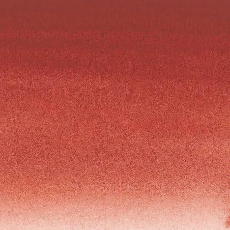 SENNELIER AQUA EXTRA FINE TUBE 21ML S1 623 ROUGE VENISE
