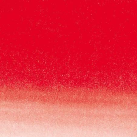 SENNELIER AQUA EXTRA FINE TUBE 21ML S2 612 LAQUE ECARLATE