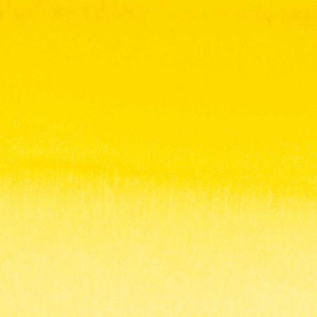 SENNELIER AQUA EXTRA FINE TUBE 21ML S1 587 JAUNE SOPHIE
