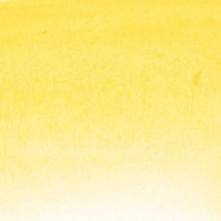 SENNELIER AQUA EXTRA FINE TUBE 21ML S4 576 JAUNE DE NICKEL