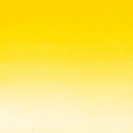 SENNELIER AQUA EXTRA FINE TUBE 21ML S1 574 JAUNE PRIMAIRE