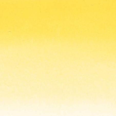 SENNELIER AQUA EXTRA FINE TUBE 21ML S1 567 JAUNE DE NAPLES