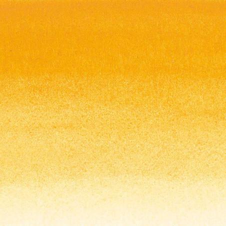 SENNELIER AQUA EXTRA FINE TUBE 21ML S1 566 JAUNE DE NAPLES FONCÉ