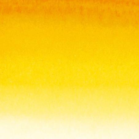 SENNELIER AQUA EXTRA FINE TUBE 21ML S1 517 GOMME GUTTE