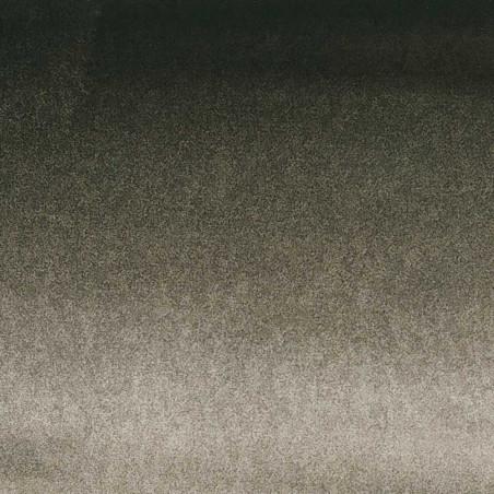 SENNELIER AQUA EXTRA FINE TUBE 21ML S1 443 SÉPIA NATURELLE