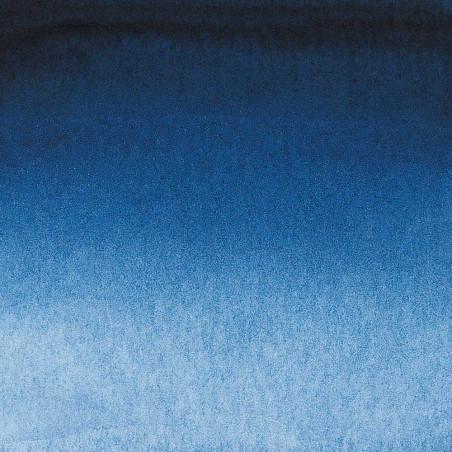 SENNELIER AQUA EXTRA FINE TUBE 21ML S3 395 BLEU D'INDANTHRENE