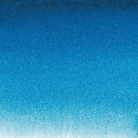 SENNELIER AQUA EXTRA FINE TUBE 21ML S1 326 BLEU DE PHTALO VERT (PRIMA