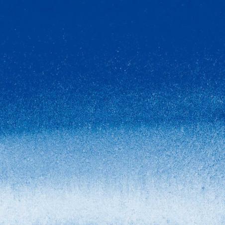 SENNELIER AQUA EXTRA FINE TUBE 21ML S2 314 BLEU OUTREMER FRANÇAIS