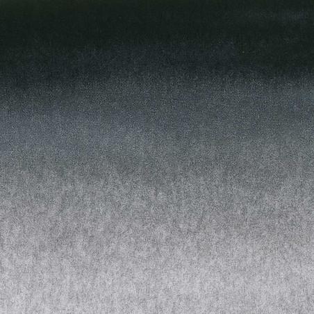 SENNELIER AQUA EXTRA FINE TUBE 10ML S1 931 TEINTE NEUTRE