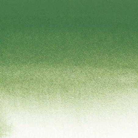 SENNELIER AQUA EXTRA FINE TUBE 10ML S3 815 VERT OXYDE CHROME