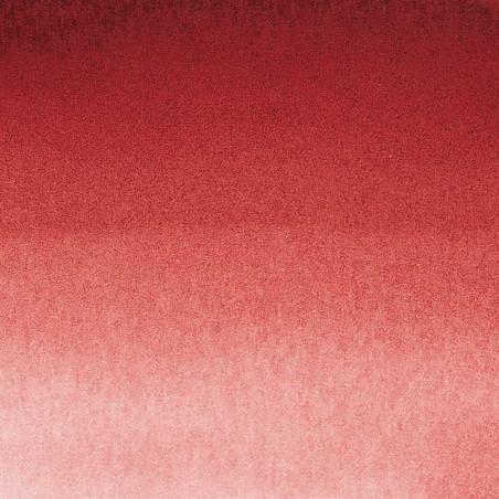 SENNELIER AQUA EXTRA FINE TUBE 10ML S1 689 LAQUE DE GARANCE FONCÉE