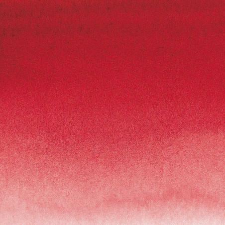 SENNELIER AQUA EXTRA FINE TUBE 10ML S3 688 LAQUE CARMINÉE