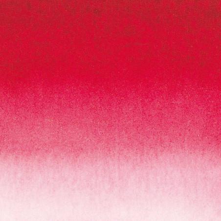 SENNELIER AQUA EXTRA FINE TUBE 10ML S3 679 ROUGE DE QUINACRIDONE (PRI